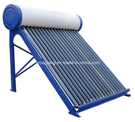 Solar Water Heater Murah solar system logo pics about space