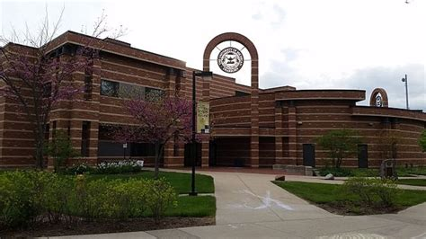 Of Michigan Dearborn Mba Cost by Best Mba Degree Programs Rankings Master S