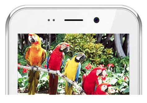 Bell Freedom 251 Di Indonesia inilah ponsel android termurah sejagat harga cuma 50