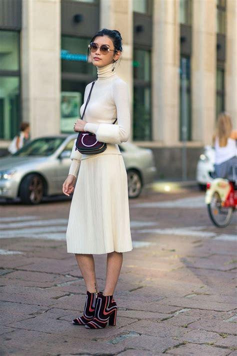 1000 ideas about italy street fashion on pinterest