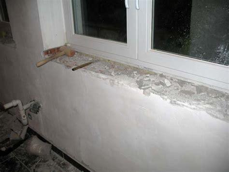 Neue Fensterbank Auf Alte by Stefan S Weblog 187 2010 187 August 187 02
