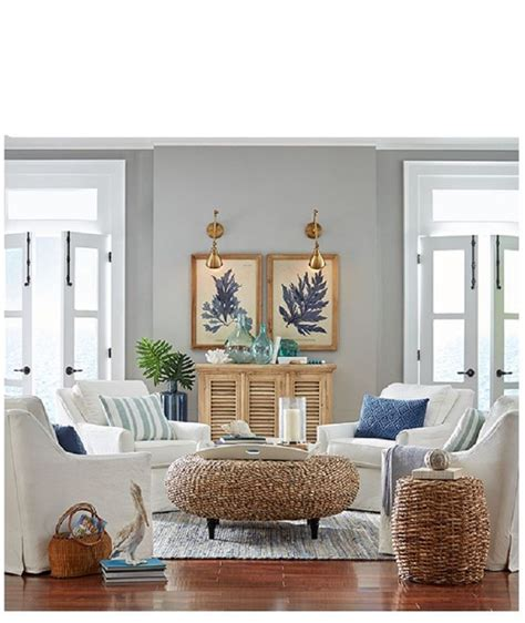beach house living room furniture beach living room furniture for invigorate living room