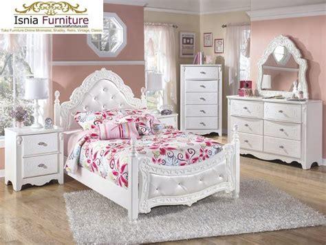desain kamar kekinian set kamar anak modern model kekinian desain aman untuk