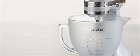 robot da cucina artisan da 4 8 l 5ksm150ps robot da cucina kitchenaid artisan perla da 4 8 l 5ksm156