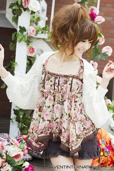 600 best images about fashion on kawaii