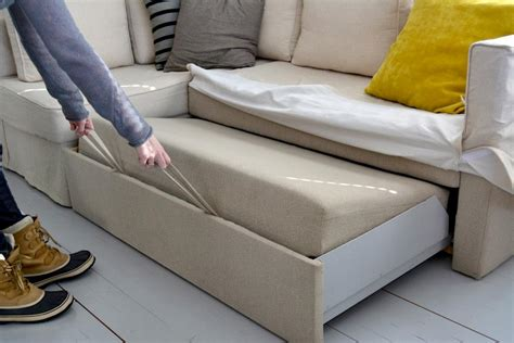 couch covers melbourne loose sofa covers melbourne sofa menzilperde net