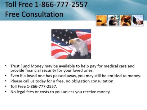 Mesothelioma Settlement Fund 1 by Mesothelioma Lawyer Lodi New Jersey 1 866 777 2557