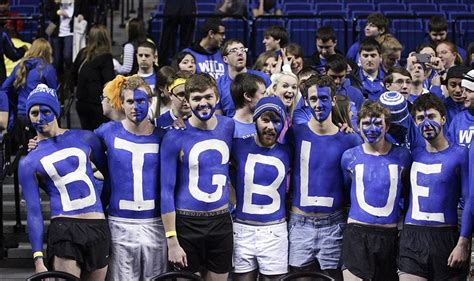 uk basketball schedule march bti s rants and ramblings creating the perfect non