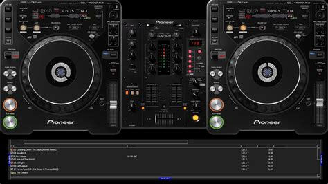 hd console wallpapers 2560x1440 console dj