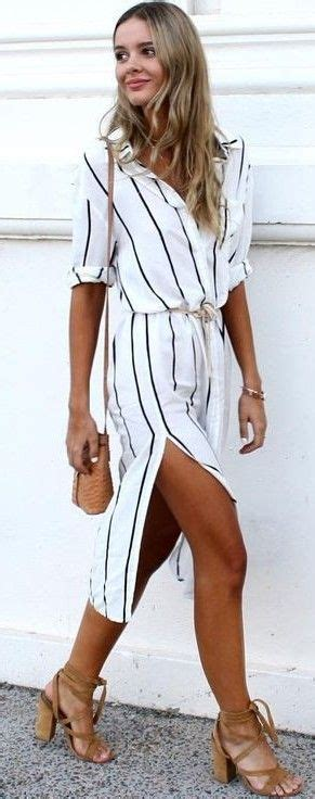 pinterest trends 25 best ideas about summer fashion trends on pinterest