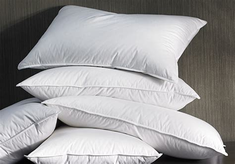 heavenly bed pillows pillows westin hotel store