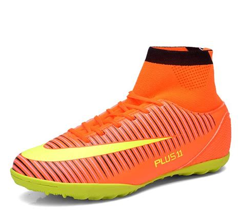 cheap indoor football shoes fly indoor futsal soccer boots sneakers cheap soccer