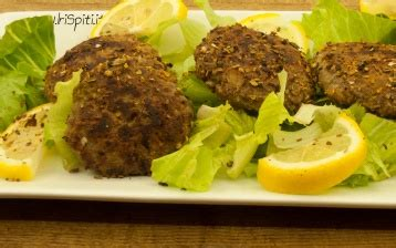 ricette tipiche della cucina greca cucina greca le migliori ricette tipiche irispiti it
