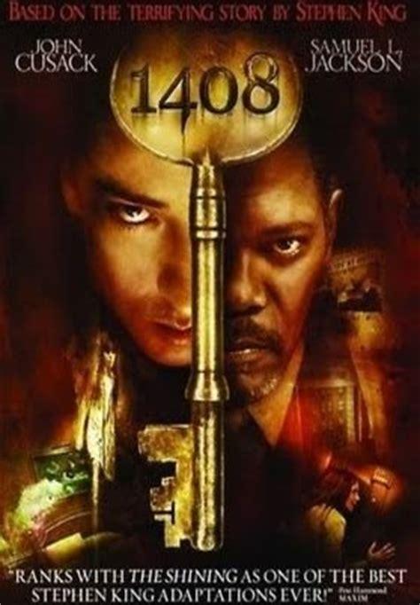 best horror of 2007 1408 director s cut