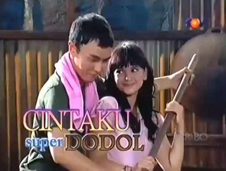 film ftv pagi sctv from time to time sctv ftv pagi cintaku super dodol