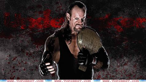 undertaker biography in english the undertaker wwe wallpapers top 2 best
