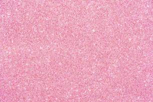 color pictures pink color pictures images and stock photos istock
