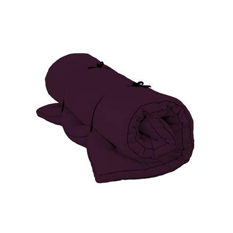 shiatsu futon shiatsu futon baumwolle ebay