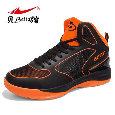 basketball shoes with ankle support basketball shoes with ankle brace 28 images nike