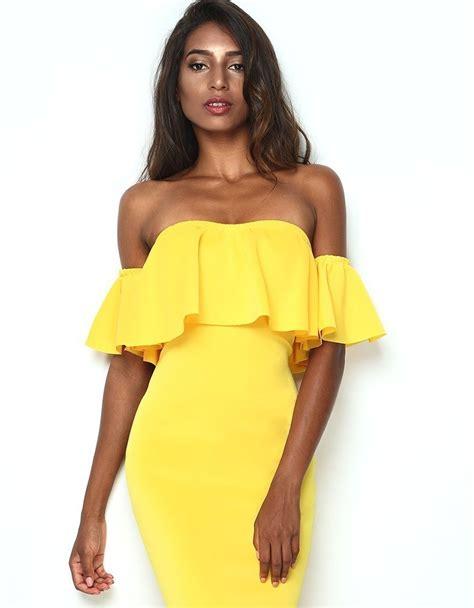 Imagenes En Blanco Y Negro Trackid Sp 006 | vestidos cortos de moda trackid sp 006 hermosos vestidos
