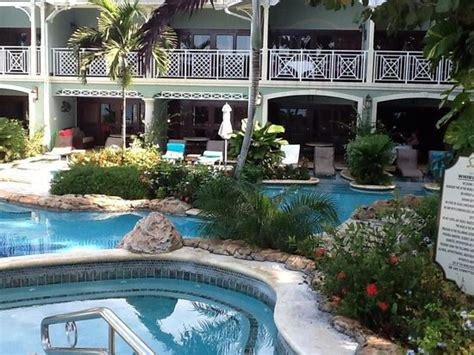 sandals resorts with swim up rooms swim up rooms picture of sandals negril resort