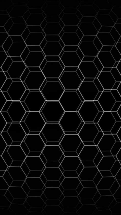 dark wallpaper s6 edge wallpaper samsung galaxy s6 reticular black awesome