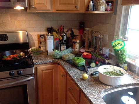 My Kitchen When Is It On big cookbook announcement and a detox confession rachael pontillo