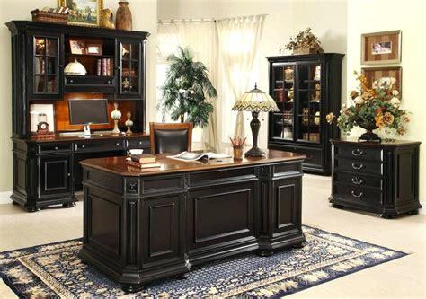 office desk for home use deteccion info