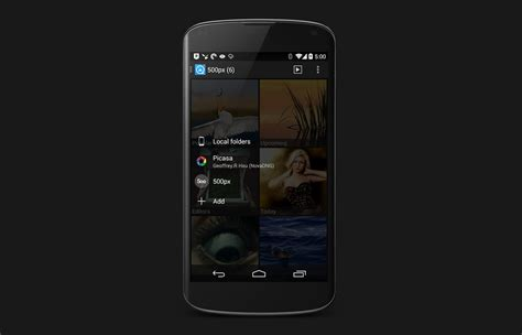 quickpic apk free quickpic image viewer gets a beta testing community new apk ready for