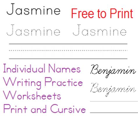 printable practice name sheets martin luther king map worksheet student handouts