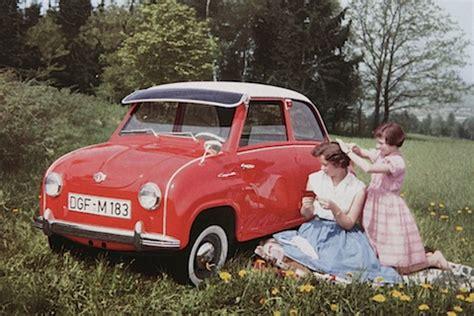 tmobile gogo goggomobil oldtimer und youngtimer 220 bersicht zwischengas