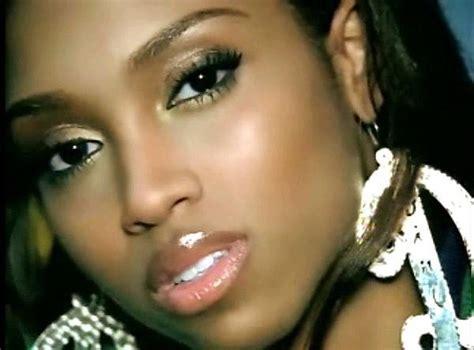 girlfight lyrics lyrics news and biography