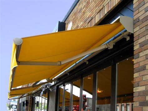 awnings worcester ma worcester ma retractable patio awnings ma installed awnings