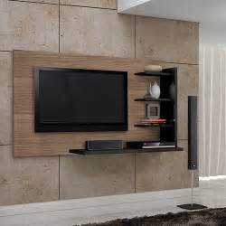 Led Tv Wall Panel Designs about tv panel on pinterest tv walls tv units and tv placement