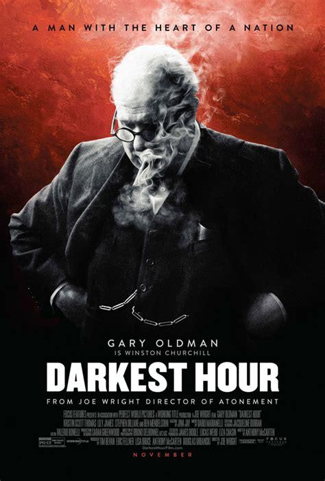 darkest hour youtube gary oldman commands as churchill in second darkest hour