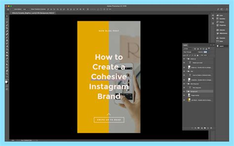instagram stories templates   brand