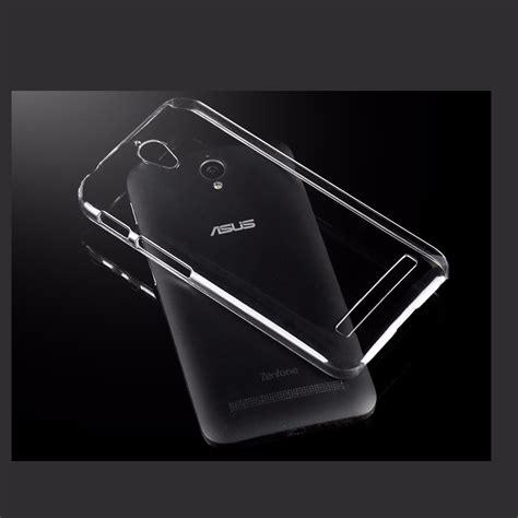 Ultrathin Asus Zenfone Go Zb500kl B 5 Ultra Thin Softcase Silikon a4 ultra thin clear glossy back cover for asus zenfone go z00sd zc451tg zc zc451
