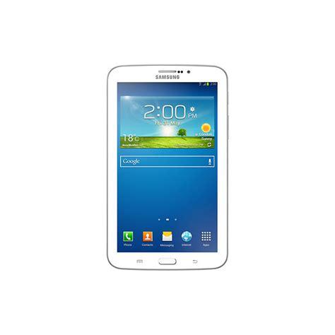 Samsung Tablet 3 Replika Galaxy Tab 3