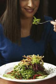 alimenti contenenti acido urico alimentazione vegetariana dizionario medico corriere it