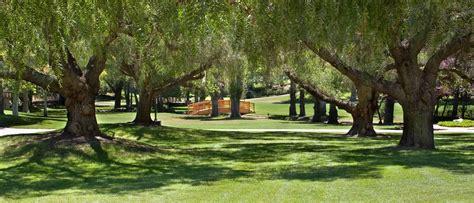 Cal Lutheran Mba by California Lutheran En Thousand Oaks Estados
