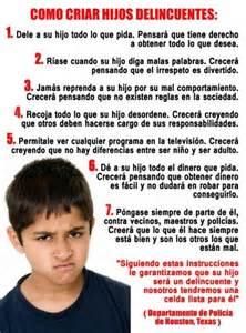 mexicanas se coge amigos de su hijo leyendas mexicanas el diablo no estaba sordo lo vi en