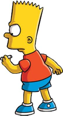 png transparent background bart simpson hd 39263 free icons and bart simpson transparent png pictures free icons and png