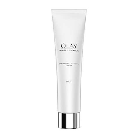 Olay White 20g buy olay white radiance advanced whitening skin