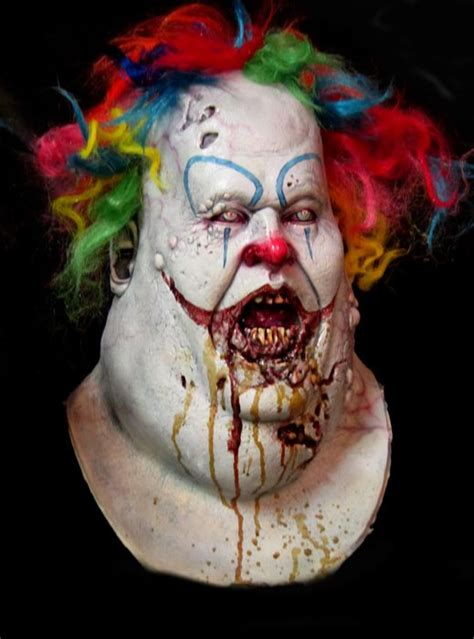 Best 10 Scary Clowns Ideas by Best 25 Clowns Ideas On Vintage