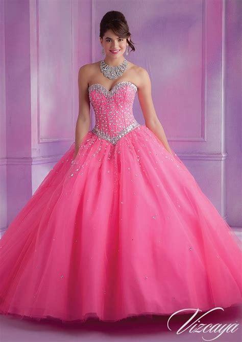 vestidos de xv rosados aquimodacom vestidos de boda vestidos 25 melhores ideias sobre vestidos de 15 anos no pinterest
