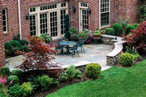 Landscape Design In Landscape Design Services Clc Landscape Design