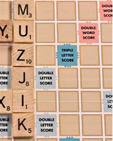 learn to play scrabble 20 words you should learn if you play scrabble howstuffworks