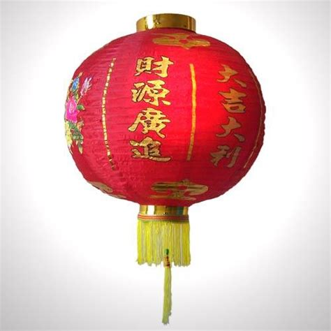 Japanese Decorations For Home by Chinese Lanterns Traditional Festive Chinese Lantern