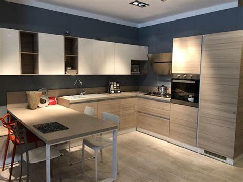 Cucina Liberamente - cucina scavolini liberamente prezzo outlet