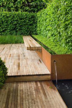 Terrasse Nebenanlage by 1000 Bilder Zu Ideen F 252 R Kleine G 228 Rten Auf